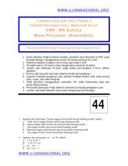 PrediksiUNMTKSMA2011-BHSpaket1.pdf