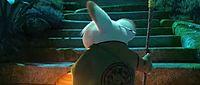 Kung Fu Panda 3 - Película Completa [Espanõl]_low.flv