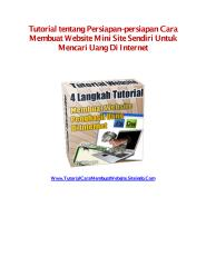 persiapan membuat website.pdf
