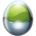com.flashplayer.VPNMaster.apk