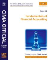 Fundamentals of Financial Accounting.pdf
