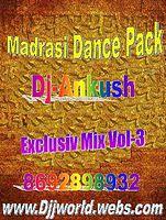 Boss_Title_Song_Yo_Yo_Honey_Singh_Madrasi_Mix_Dj_Ankush.mp3