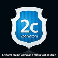 You Belong With Me - Princess (Addicted to Acoustic 2)-[www_flv2mp3_com].mp3