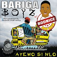 BARIGA BOYZ-BY BODNICE.mp3