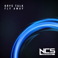 Fly Away [NCS Release] (1).mp3