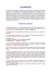 Conceptos basicos de iluminacion y ahorro de energia.pdf