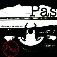 PasBAND - 04 Bayangan Feat Christoper Abimanyu.mp3