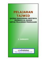 pelajaran_tajwid.pdf