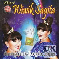 Sate Wedus - Wiwik Sagita - Best Of Wiwik Sagita 2013 dangdut-koplo.com.mp3