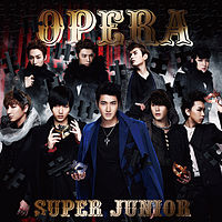 Opera.mp3
