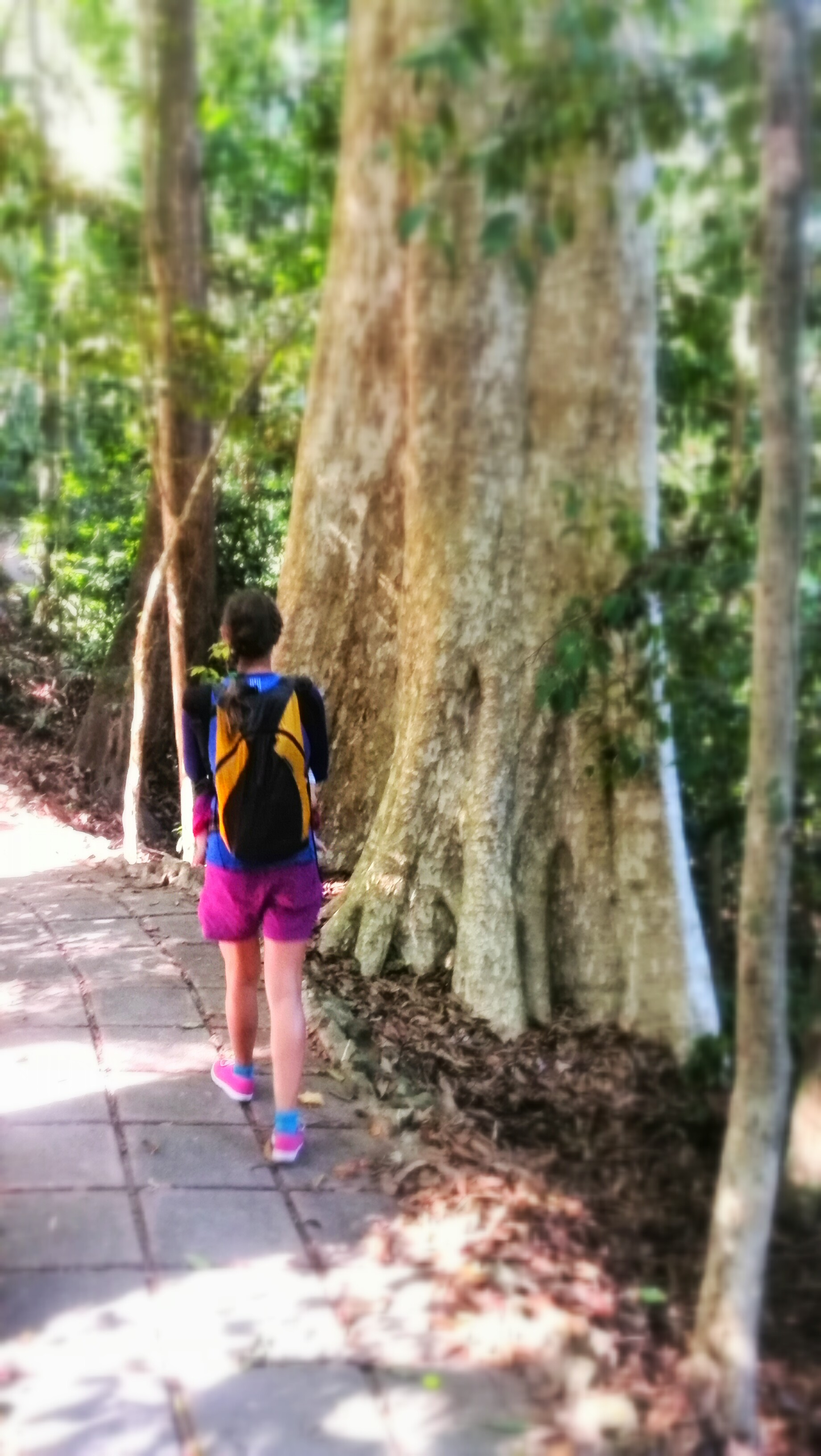 Путешествия с детьми: Таиланд. Наши заметки: Зірки ютьюба