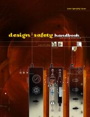designandsafetyhb2006.pdf