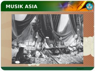 Musik Asia.pptx