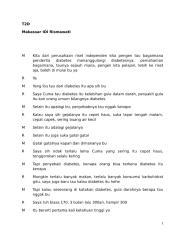 Makassar - Rismawati.docx