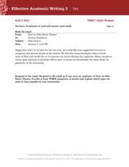 EAW3_test_U05_TOEIC.docx