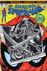 o incrível homem-aranha 113.cbr