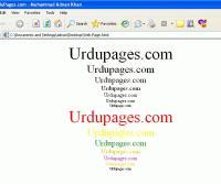 Learn HTML in urdu.pdf