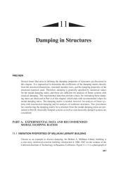 Part 11.pdf