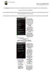 MANUAL APP ADM PARA SD CARD.pdf