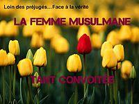 http://dc213.4shared.com/img/284201497/6062f768/femme_musulmane.png?rnd=0.2726110638400586&sizeM=7