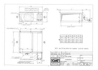 015-CIAT-MAJOR2-UTA-dimensions.pdf