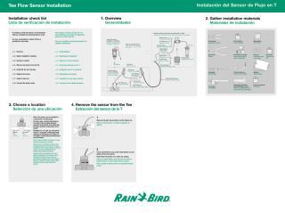 Flow Sensor Install Poster.pdf