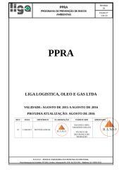 PPRA LIGA NOVO.doc