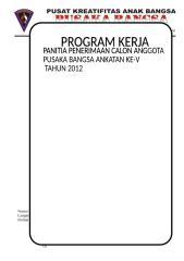 PROPOSAL PROGRAM KERJAPENERIMAAN CAPUSBANG edit.docx