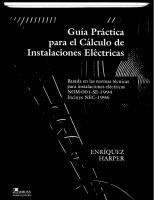 Calculo de instalaciones electricas.pdf