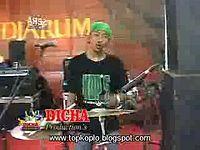 Jarang Pulang Nasa Aqila Om Sera Live Maospati 2013 by Top Koplo.3gp
