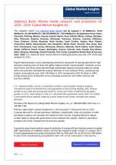 PDF-Industrial Boilers Market.pdf