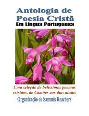 antologia de poesia cristã em língua portuguesa.pdf