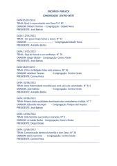 discursos  públicos abril 2013(1).doc