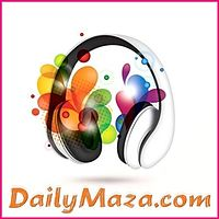 Sun_Re_Sajaniya_(Ali_Zafar)(dailymaza.com).mp3