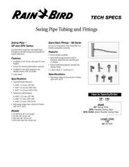 Swing Pipe and Fittings Series.pdf