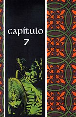 Camelot_3000_scans_2.0_capitulo_07.cbr