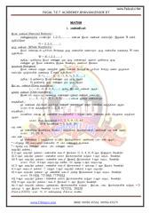 158-tet-maths.pdf