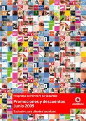 catalogo_partners.pdf