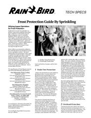 Frost Protection Guide.pdf