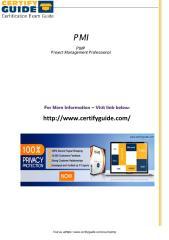PMP Test Certification.pdf
