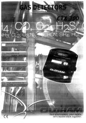0017-001CTX300-OLDHAM.pdf