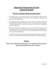 EC2-055 QP.pdf