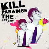 Kill Paradise - Candy Land Wedding.mp3