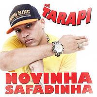 mc tarapi - novinha safadinha ( escurrega ).mp3