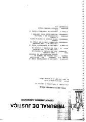 João Djalma 5a Vara Volume IV.pdf
