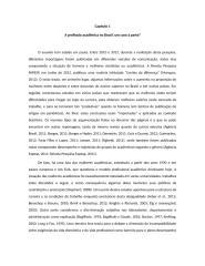 Capítulo 1 versao a.docx