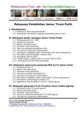 daftar isi pembibitan.pdf