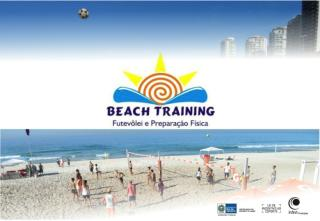 BeachTrainingMaster.pptx