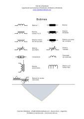 simbologia-bobinas.pdf