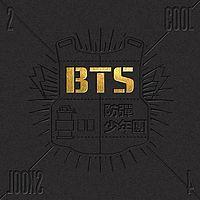 6. Bangtan Boys (BTS) - I Like It.mp3